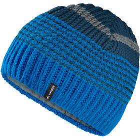 VAUDE Melbu IV Hovedbeklædning blå